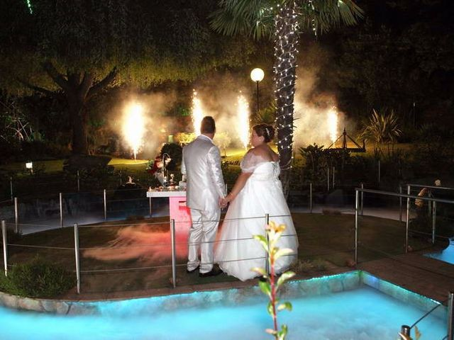 O casamento de Bruno e Sylvie em Matosinhos, Matosinhos 56