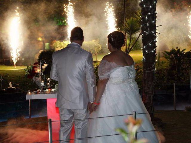 O casamento de Bruno e Sylvie em Matosinhos, Matosinhos 57