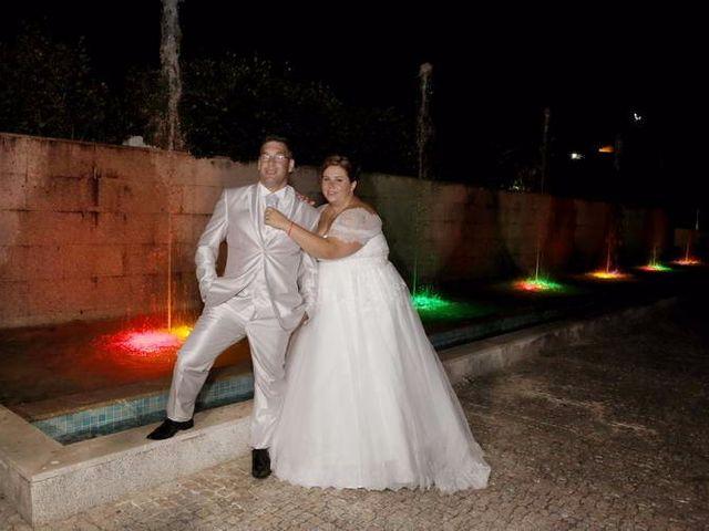 O casamento de Bruno e Sylvie em Matosinhos, Matosinhos 58