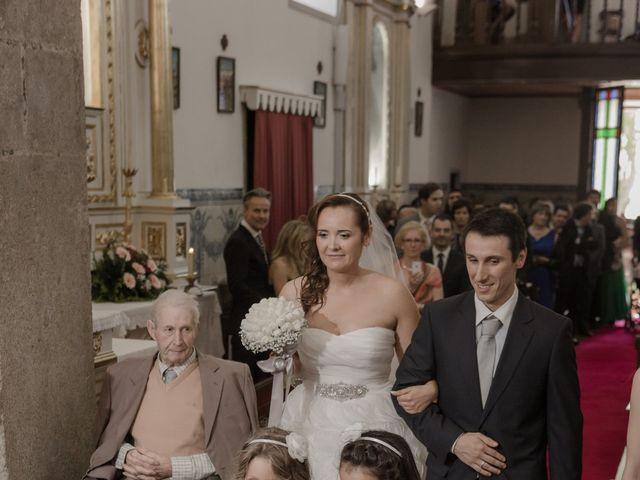 O casamento de Vitor e Sónia em Vila Nova de Gaia, Vila Nova de Gaia 15