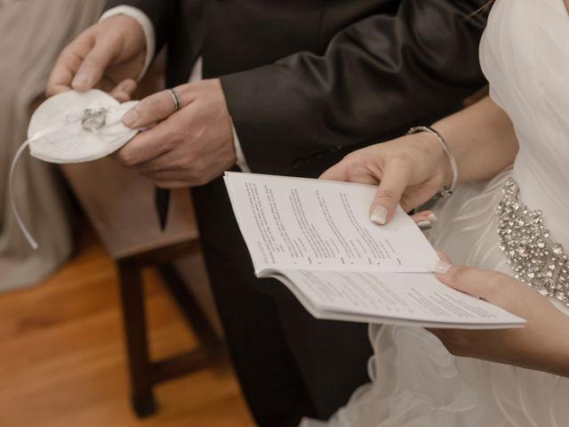 O casamento de Vitor e Sónia em Vila Nova de Gaia, Vila Nova de Gaia 16