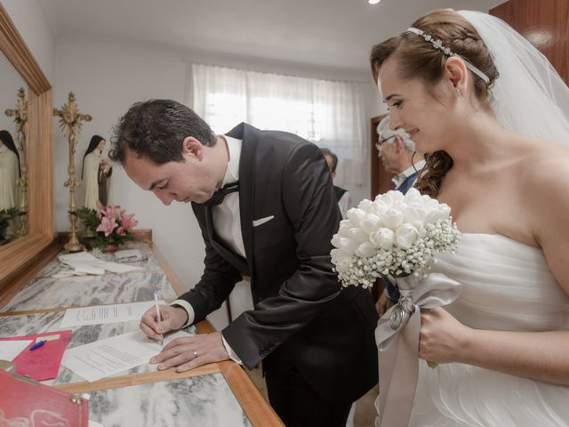O casamento de Vitor e Sónia em Vila Nova de Gaia, Vila Nova de Gaia 18