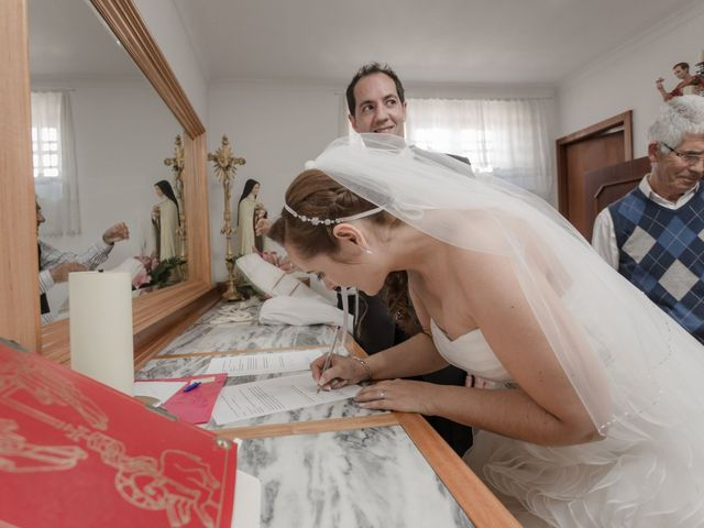 O casamento de Vitor e Sónia em Vila Nova de Gaia, Vila Nova de Gaia 19