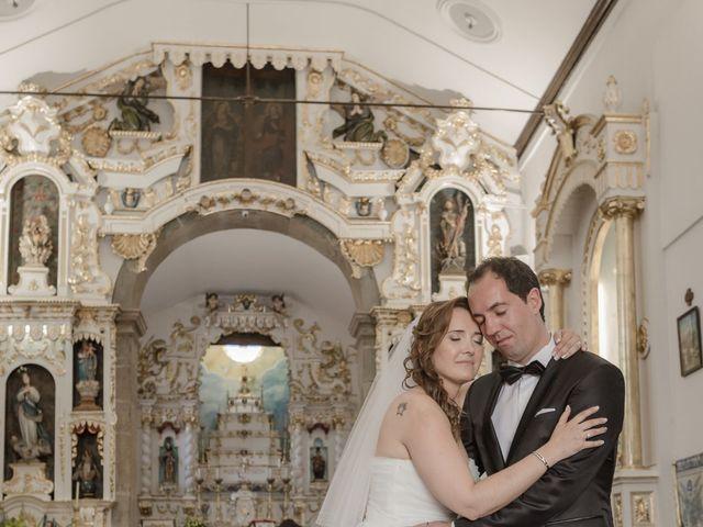 O casamento de Vitor e Sónia em Vila Nova de Gaia, Vila Nova de Gaia 20