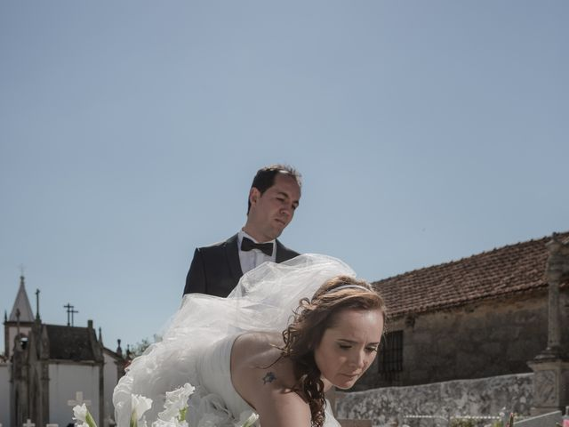 O casamento de Vitor e Sónia em Vila Nova de Gaia, Vila Nova de Gaia 22
