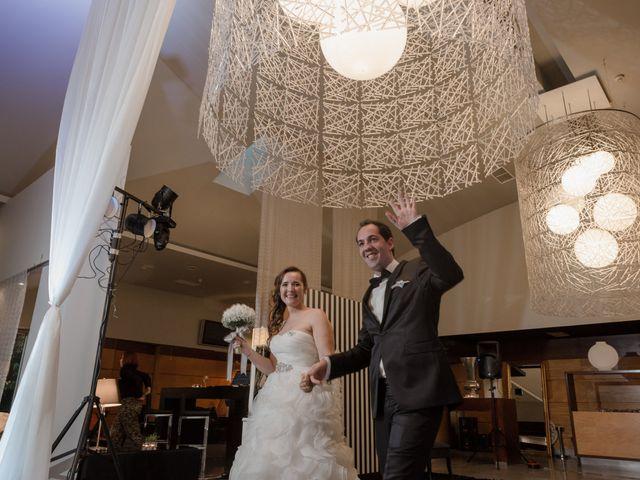 O casamento de Vitor e Sónia em Vila Nova de Gaia, Vila Nova de Gaia 41