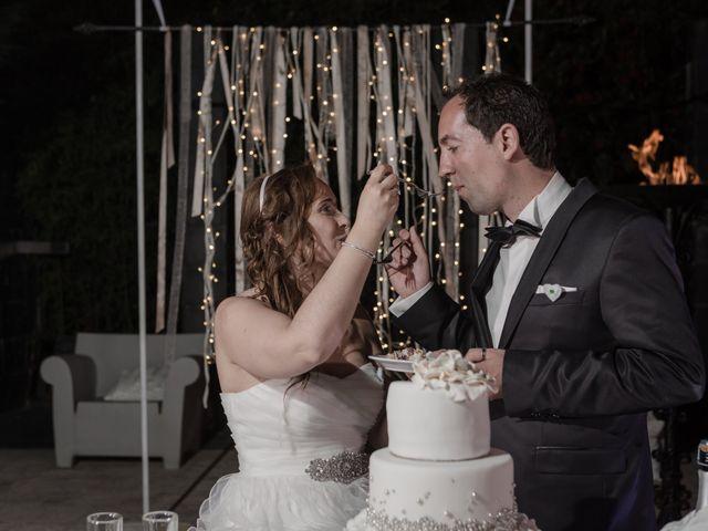 O casamento de Vitor e Sónia em Vila Nova de Gaia, Vila Nova de Gaia 49