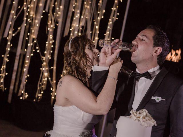 O casamento de Vitor e Sónia em Vila Nova de Gaia, Vila Nova de Gaia 2