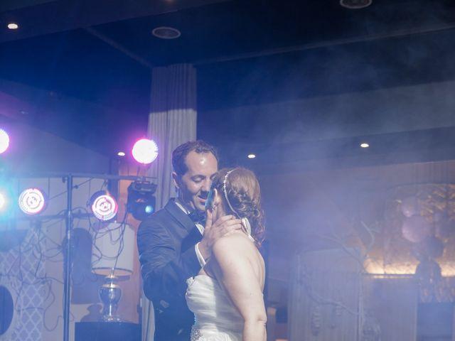 O casamento de Vitor e Sónia em Vila Nova de Gaia, Vila Nova de Gaia 54