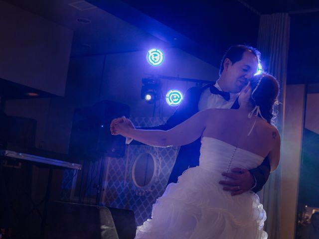 O casamento de Vitor e Sónia em Vila Nova de Gaia, Vila Nova de Gaia 55