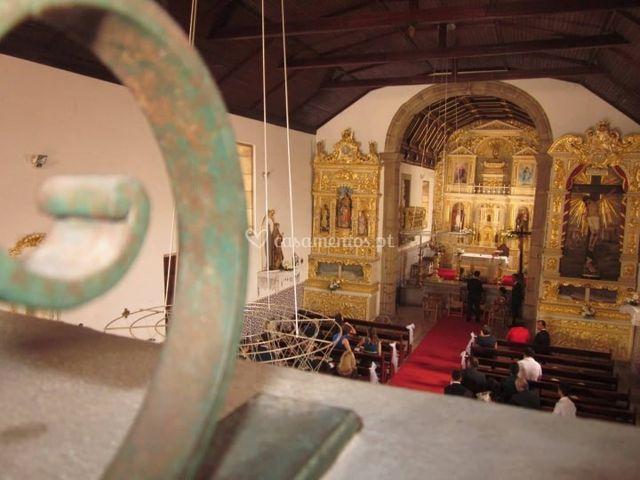 O casamento de Tiago e Sabine em Canedo, Santa Maria da Feira 8