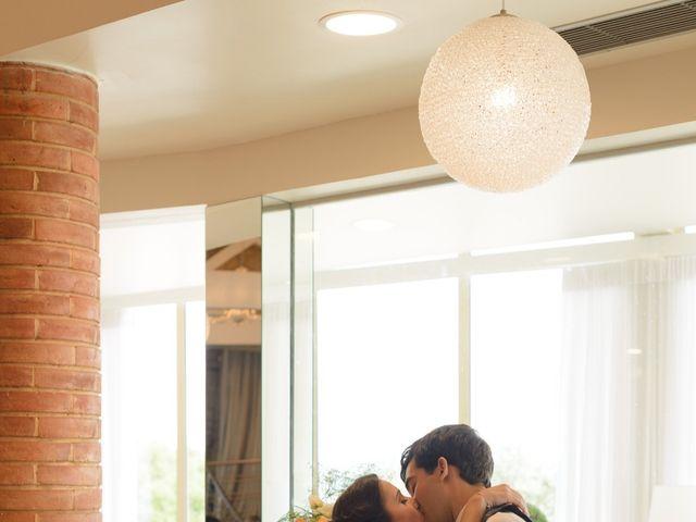 O casamento de Pedro e Ana em Porto de Mós, Porto de Mós 25