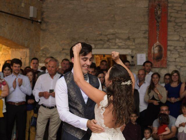 O casamento de Pedro e Ana em Porto de Mós, Porto de Mós 27