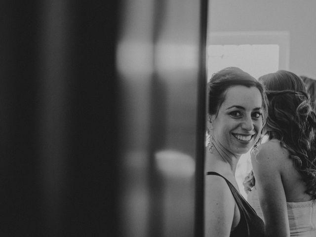 O casamento de Wilmer e Vera em Alvor, Portimão 8