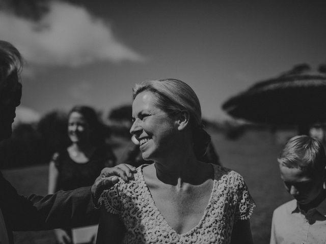 O casamento de Wilmer e Vera em Alvor, Portimão 42