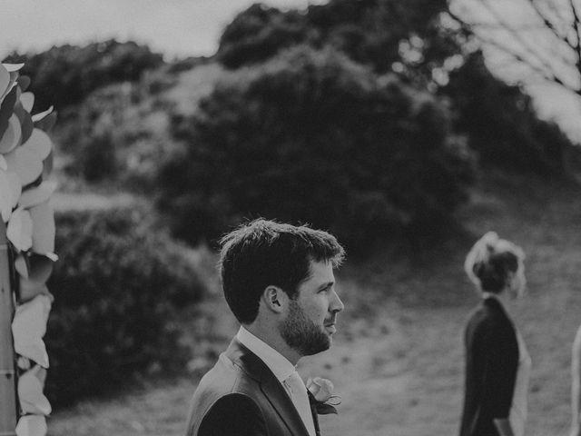 O casamento de Wilmer e Vera em Alvor, Portimão 46