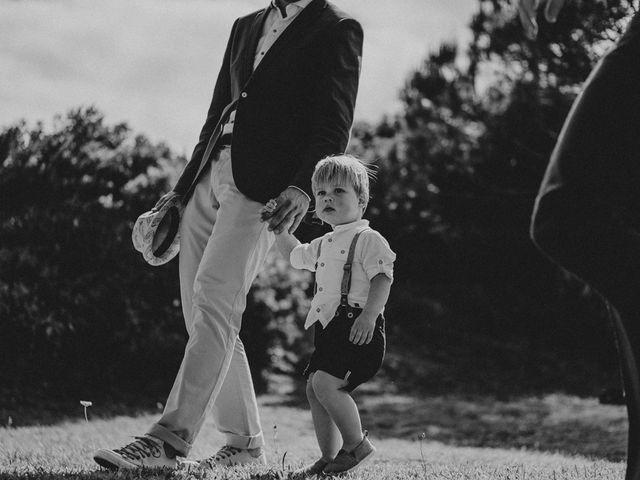 O casamento de Wilmer e Vera em Alvor, Portimão 53