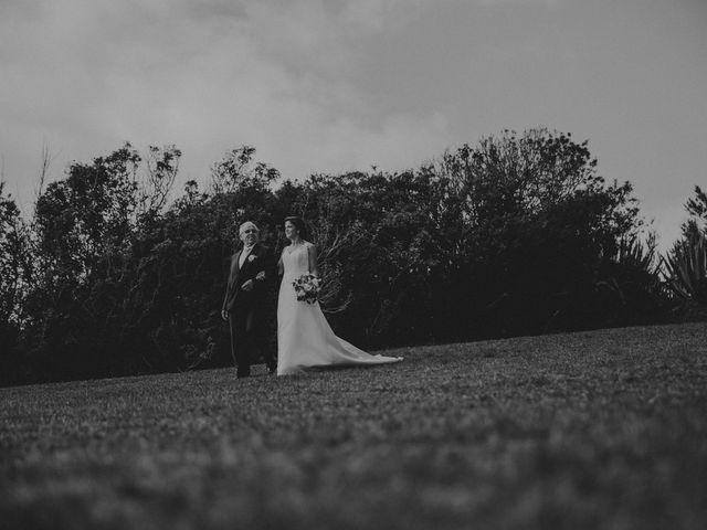 O casamento de Wilmer e Vera em Alvor, Portimão 54