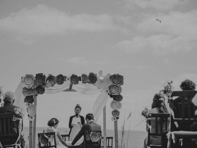O casamento de Wilmer e Vera em Alvor, Portimão 60