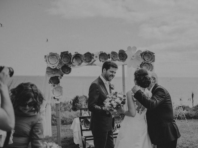 O casamento de Wilmer e Vera em Alvor, Portimão 58