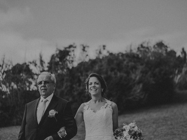 O casamento de Wilmer e Vera em Alvor, Portimão 56