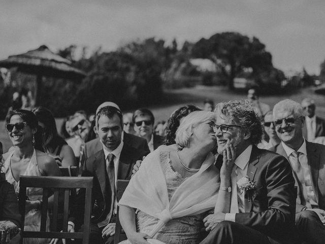 O casamento de Wilmer e Vera em Alvor, Portimão 65