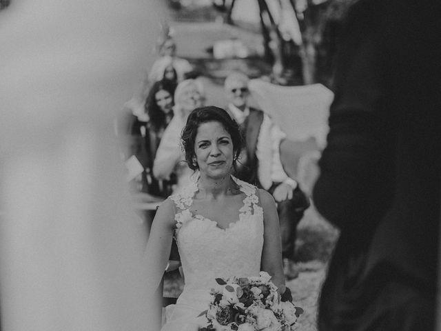 O casamento de Wilmer e Vera em Alvor, Portimão 66