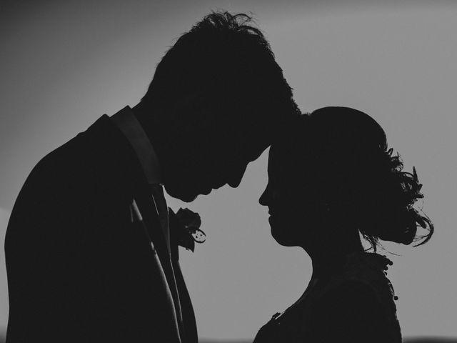 O casamento de Wilmer e Vera em Alvor, Portimão 2