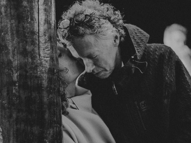 O casamento de Wilmer e Vera em Alvor, Portimão 121