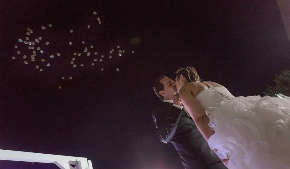 O casamento de Vitor e Sónia em Vila Nova de Gaia, Vila Nova de Gaia