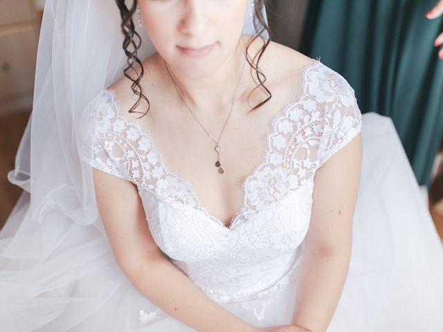 O casamento de Tiago e Rita em Alcochete, Alcochete 22