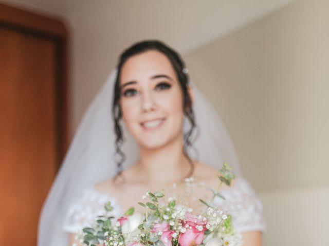 O casamento de Tiago e Rita em Alcochete, Alcochete 24