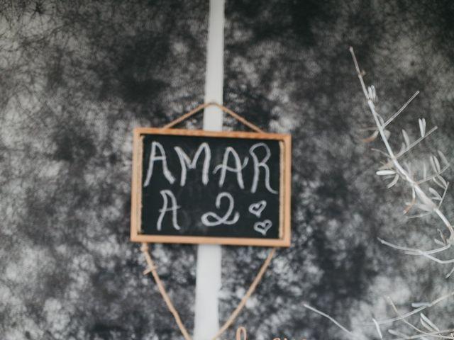 O casamento de Tiago e Rita em Alcochete, Alcochete 52