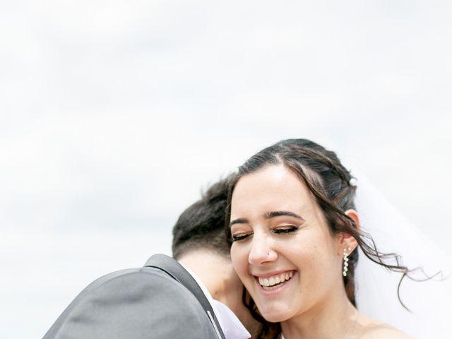 O casamento de Tiago e Rita em Alcochete, Alcochete 59