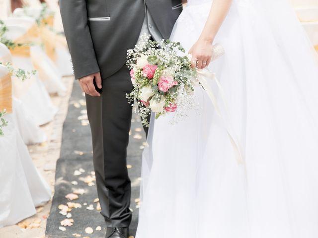 O casamento de Tiago e Rita em Alcochete, Alcochete 61