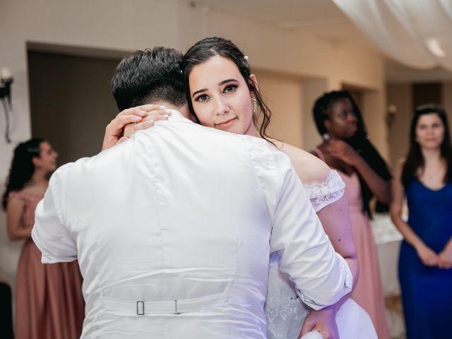 O casamento de Tiago e Rita em Alcochete, Alcochete 64