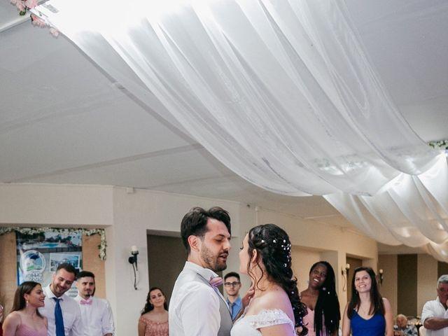 O casamento de Tiago e Rita em Alcochete, Alcochete 65
