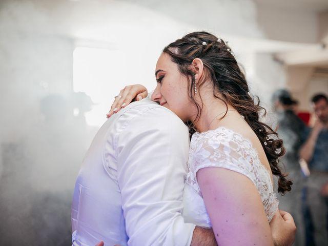 O casamento de Tiago e Rita em Alcochete, Alcochete 66