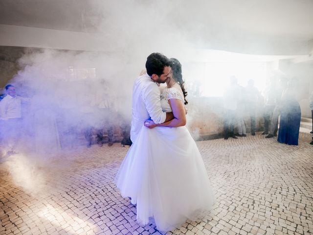 O casamento de Tiago e Rita em Alcochete, Alcochete 68