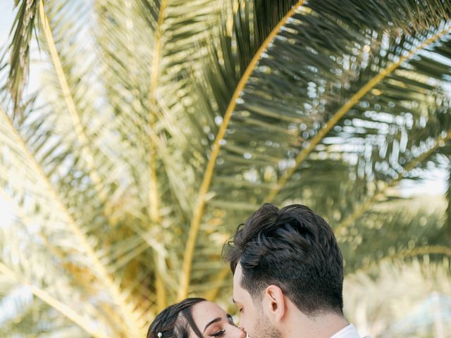 O casamento de Tiago e Rita em Alcochete, Alcochete 71