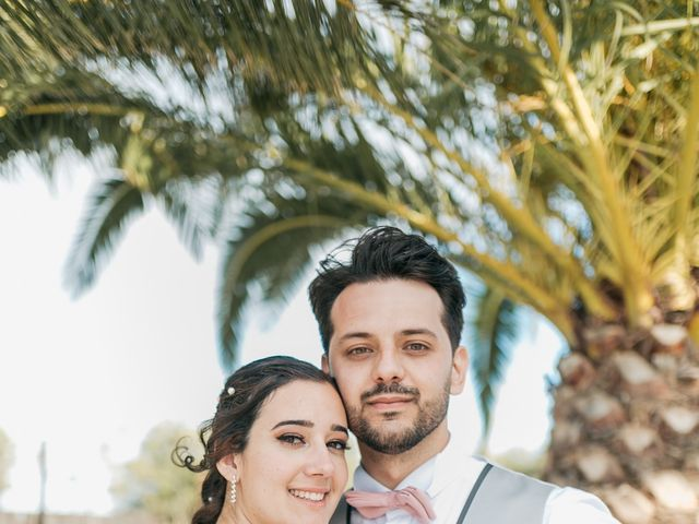 O casamento de Tiago e Rita em Alcochete, Alcochete 72