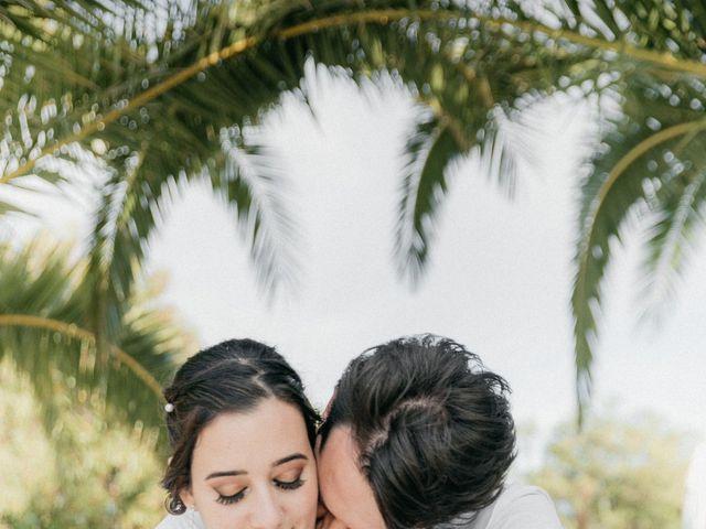 O casamento de Tiago e Rita em Alcochete, Alcochete 73