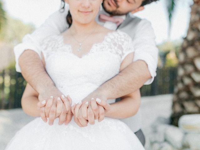 O casamento de Tiago e Rita em Alcochete, Alcochete 75