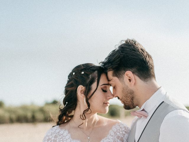 O casamento de Tiago e Rita em Alcochete, Alcochete 78