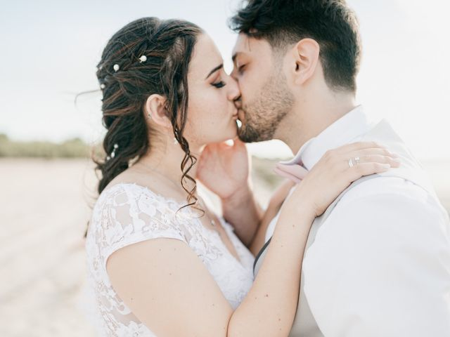 O casamento de Tiago e Rita em Alcochete, Alcochete 79
