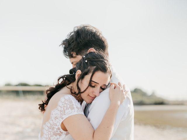 O casamento de Tiago e Rita em Alcochete, Alcochete 81