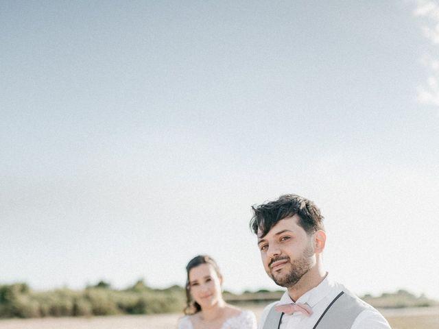 O casamento de Tiago e Rita em Alcochete, Alcochete 86