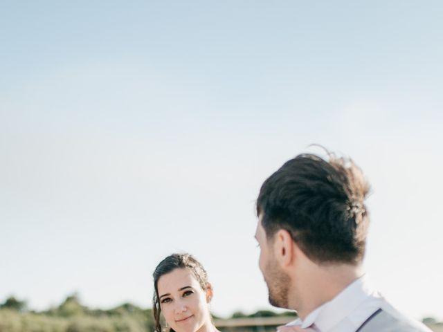 O casamento de Tiago e Rita em Alcochete, Alcochete 87