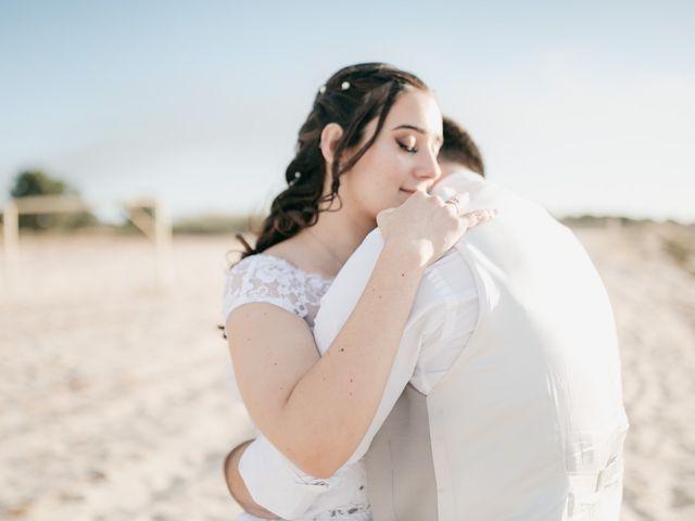 O casamento de Tiago e Rita em Alcochete, Alcochete 88