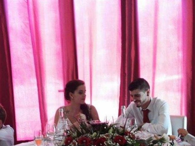 O casamento de João e Sandra em Faro, Faro (Concelho) 7